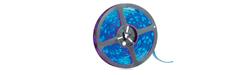 LED Strip RGB L110