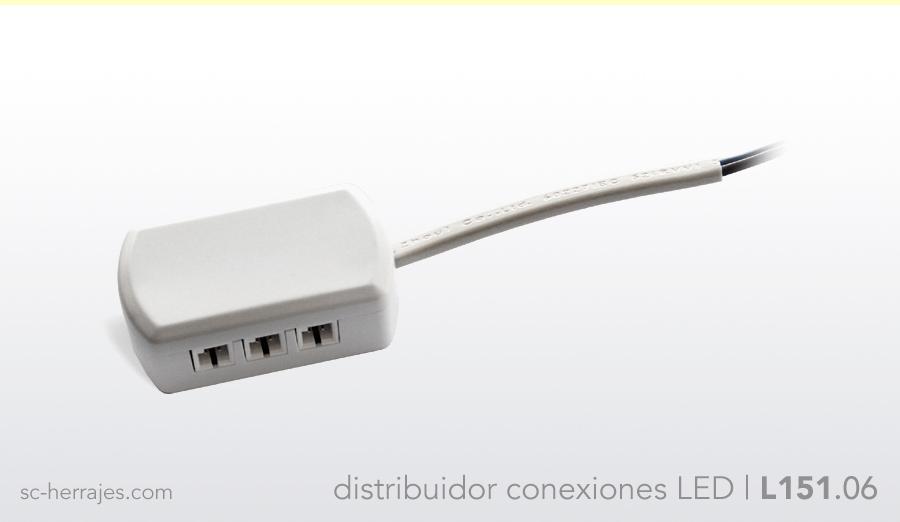 L151-06