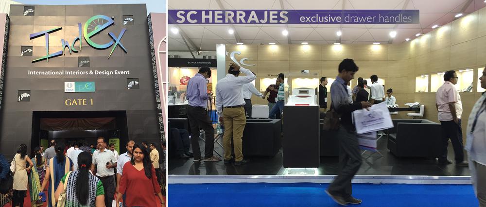 SC-HERRAJES_INDEX2015