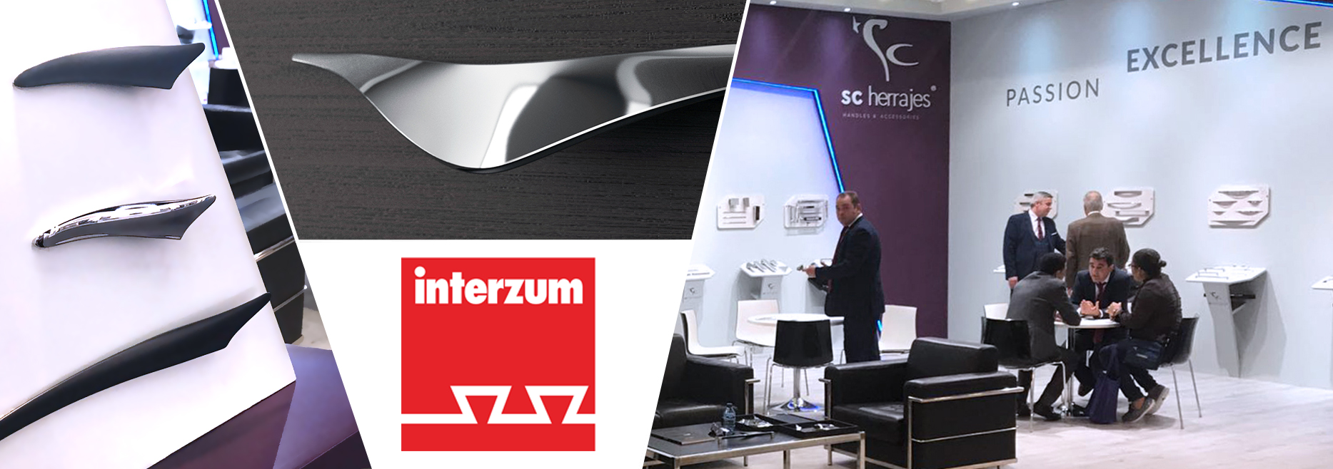 blog_interzum_2017