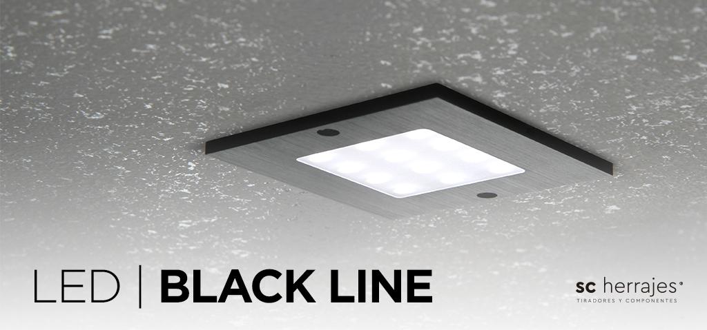 cabecera_blackline