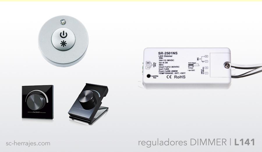 dimmer-L141