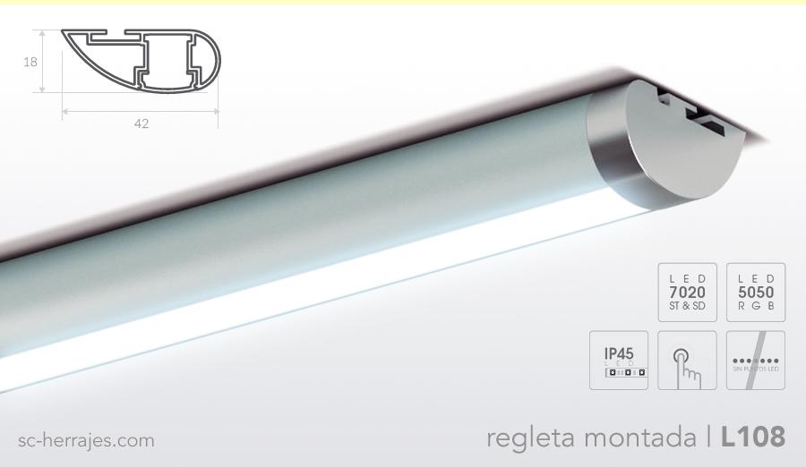 regleta-L108_01
