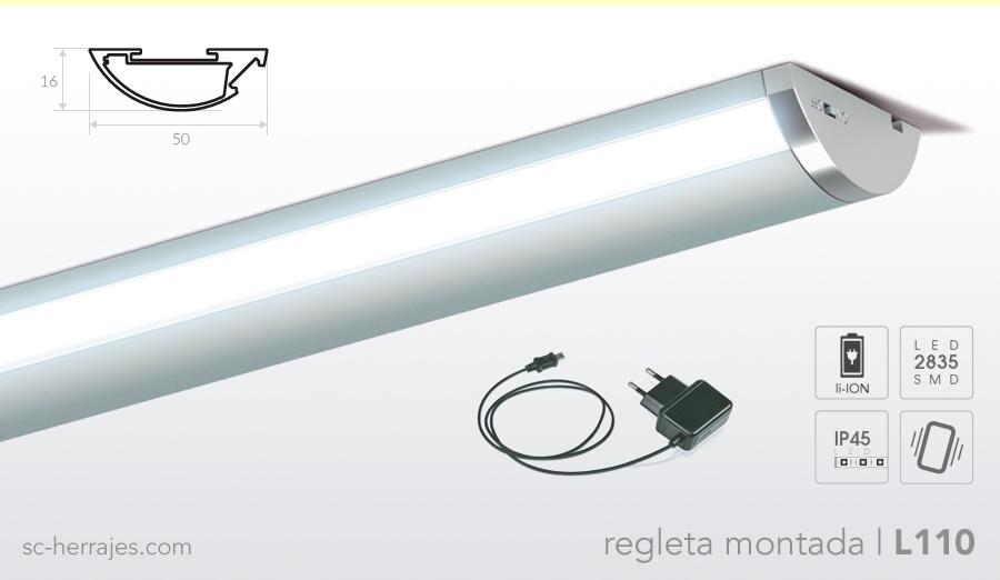 regleta-L110_01